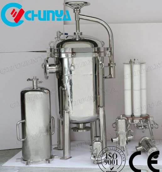 Multi-Stage-Industrial-Stainless-Steel-Polished-Three-Stage-Folding-Filter-Housing3.jpg